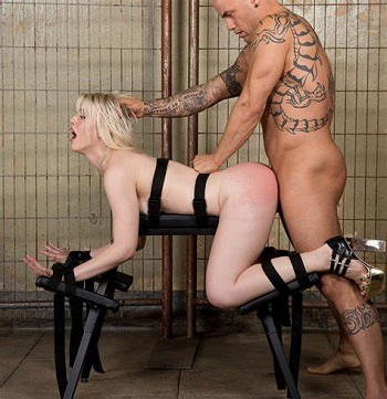 female submissive, domination,